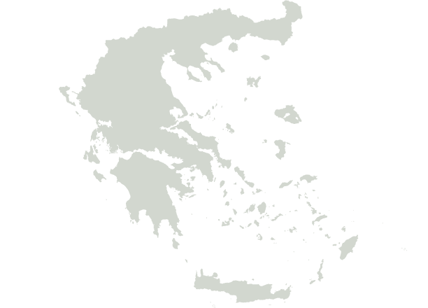 Στέλνουμε σε όλη την Ελλάδα